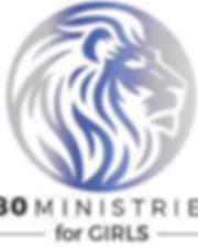 180 Ministries for girls - US.jpg