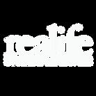 realife logo white.png
