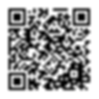 Rightnow media QR Code.png