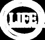 LCC Logo (WHITE).png