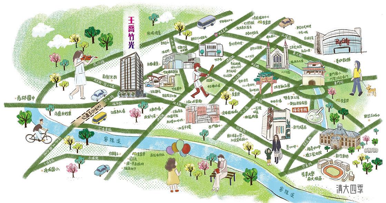 '19 王喬竹光-生機 01.jpg