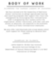 Career Develop description.png