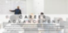 AntMorganJr - CareerAdvance.png