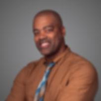 Anthony Morgan Jr. - Owner_CEO.jpg