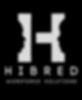 HIBRED LOGO  (1).png
