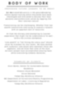 GMU Descriptions.png