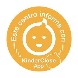 kinderclose.jpg