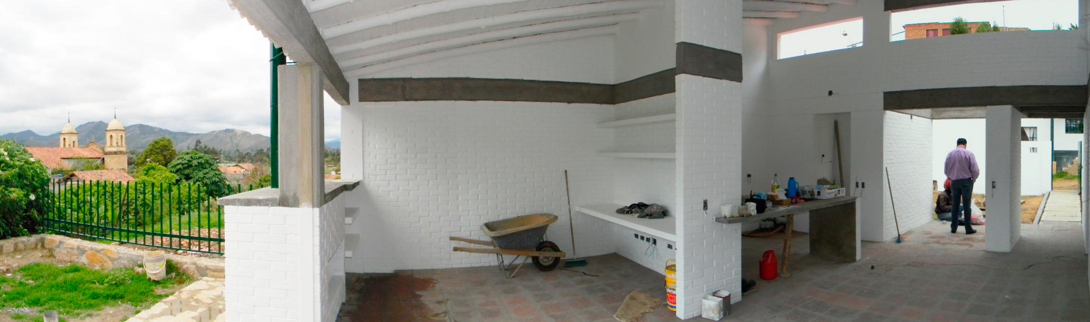 Panorama-36.jpg