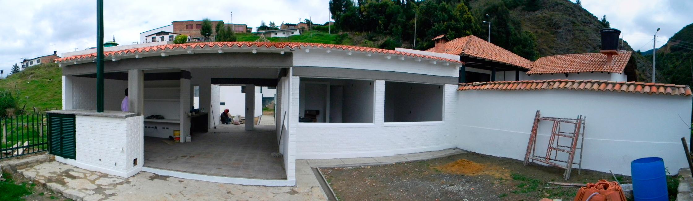 Panorama-35.jpg