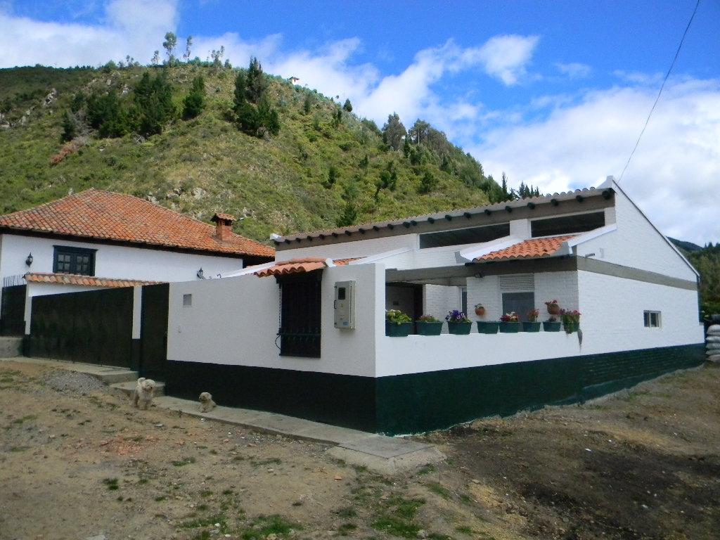 Panorama-47.jpg
