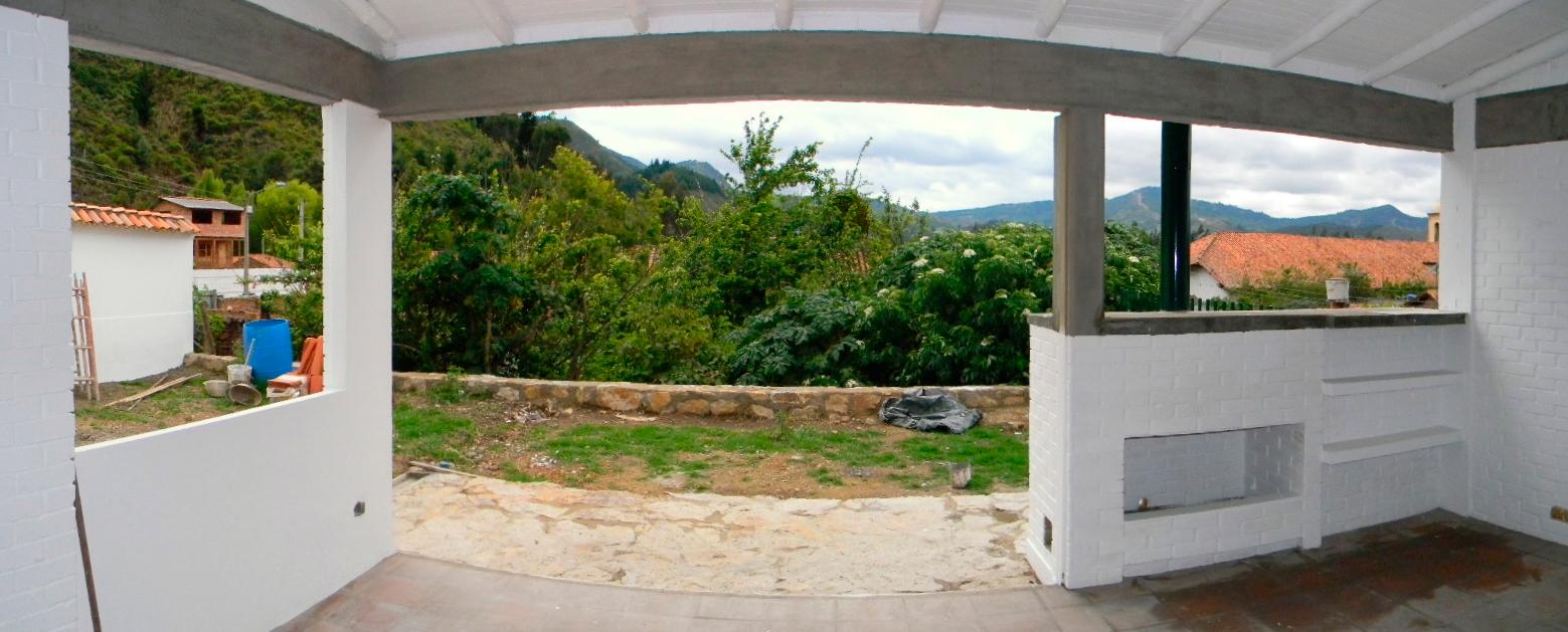 Panorama-40.jpg