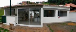Panorama-42.jpg