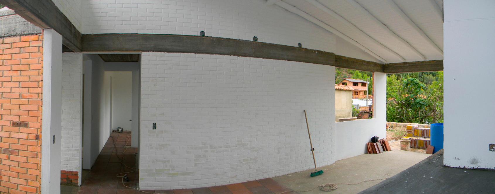 Panorama-34.jpg