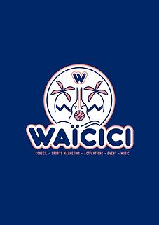 WAICICI AGENCE CONSEIL SPORT MARKETING