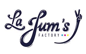 la jum's logosite.png