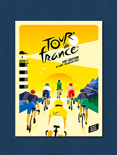 Tour de france 2021.png