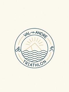 val andré triathlon