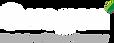 Swegon Logo.png
