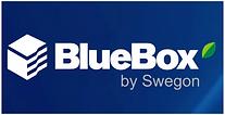 Bluebox 1.png