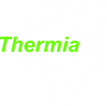 Thermia Logo.png