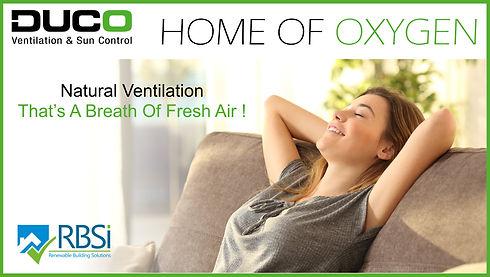 Natural Ventilation Rev 2.jpg
