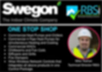 Swegon Products.jpg
