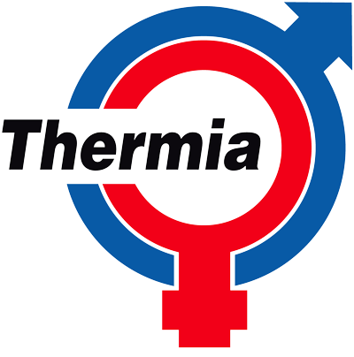 Thermia-PNG-500.png