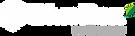 Bluebox Logo.png