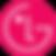 LG Logo Transparent.png