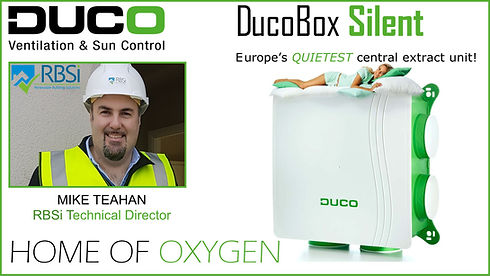 DucoBox Silent.jpg