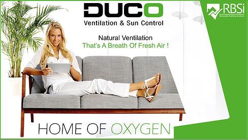 Natural Ventilation.jpg