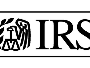 The IRS Will Not Call or Email You about Paying Taxes