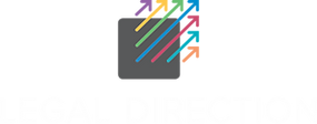 Legal Direction Logo