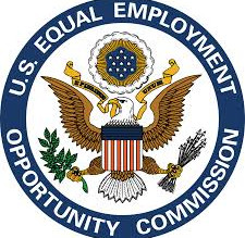 What Smart Business Owners and Entrepreneurs need to know about EEOC notices