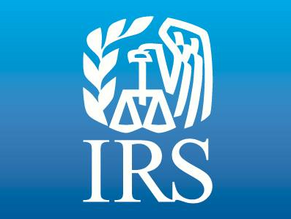 Watch Out for Scammers During Tax Season