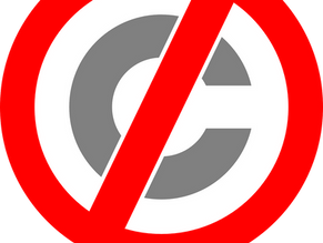 What an Intelligent Small Business Owner Needs to Know About Copyright Law - Part 4