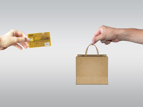 So, You Want to Have an E-Commerce Site?