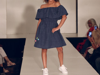 Inside New York Fashion Week