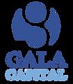 Gala Capital Logo Vector.png
