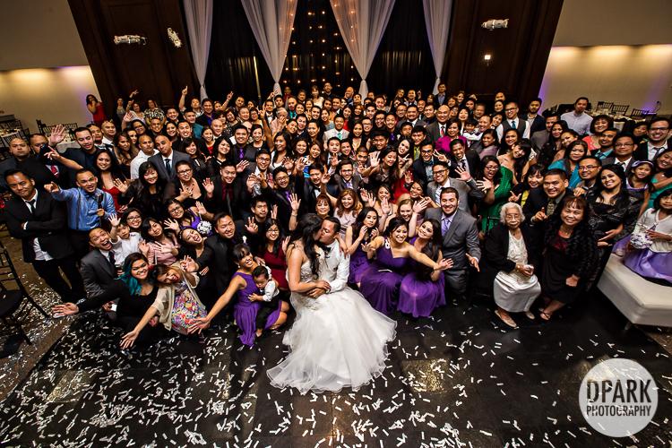 star-wars-purple-modern-chic-wedding-64