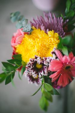 Flores-11