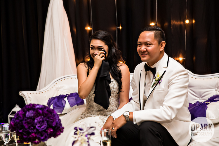 star-wars-purple-modern-chic-wedding-63