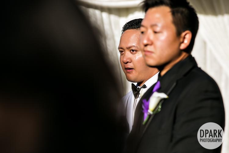 star-wars-purple-modern-chic-wedding-19