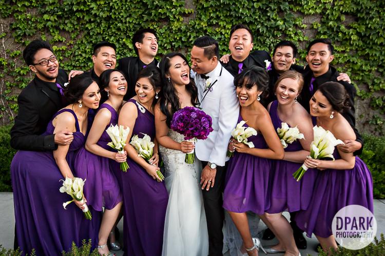 star-wars-purple-modern-chic-wedding-43