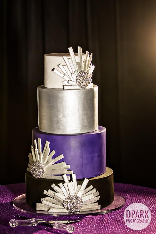 star-wars-purple-modern-chic-wedding-25