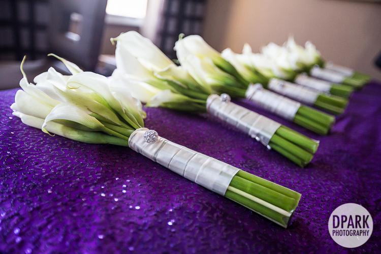 star-wars-purple-modern-chic-wedding-9