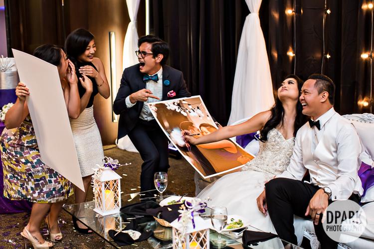 star-wars-purple-modern-chic-wedding-53