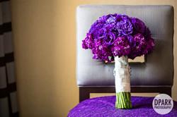 star-wars-purple-modern-chic-wedding-2