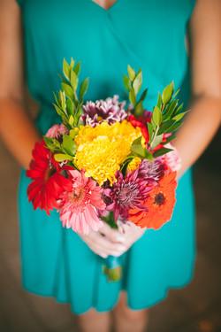 Flores-362