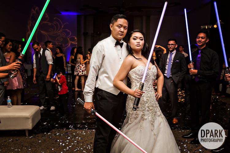 star-wars-purple-modern-chic-wedding-72